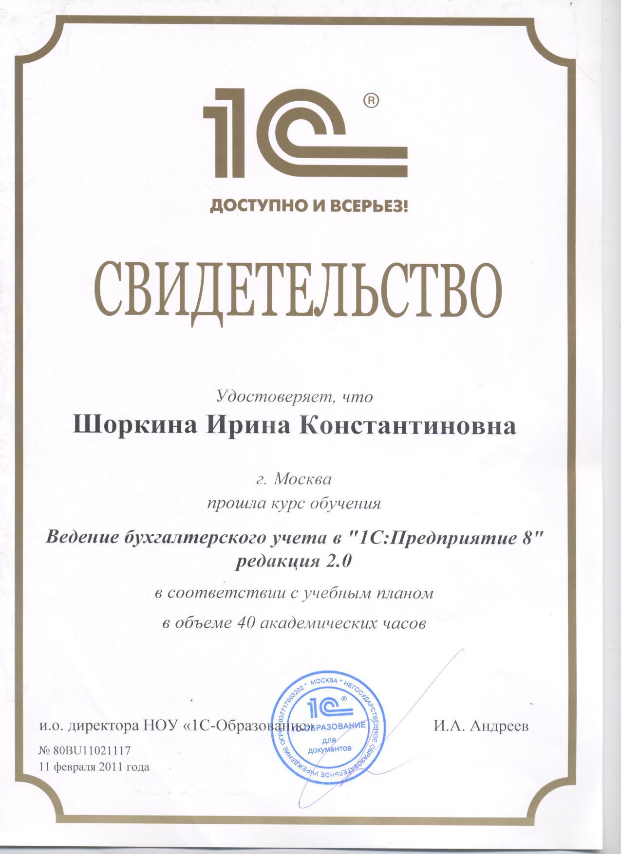 Ведение бухгалтерского учета и отчетности Налоговые консультации диплом бухгалтера
